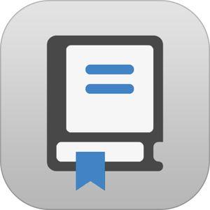 CodeHub A GitHub Client by Dillon Buchanan Whats on my