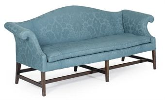 ... about Camelback Sofas on Pinterest | Camel, Sofas and Vintage Sofa