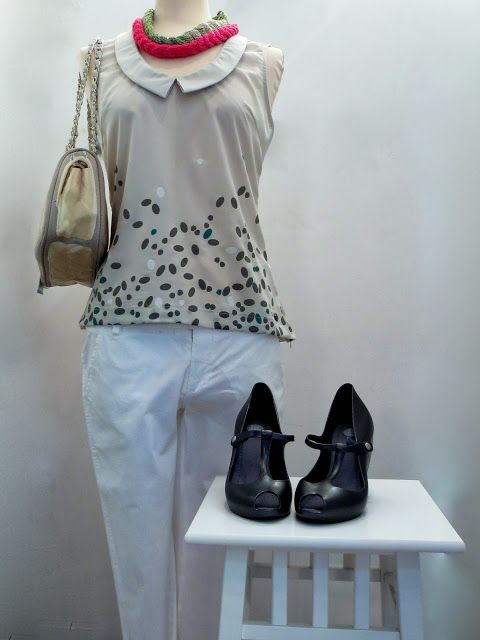 outfit n. 5