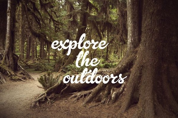explore: Favorite Things, Favorite Time, Camps Hiking Outdoor, Outdoorsy Types, Outdoorsy Stuff, Living, Enjoying Life, Adventure Outdoor, Exploring