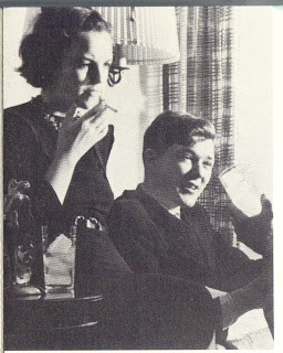 174 best images about mitford sisters on pinterest duke for Action romilly