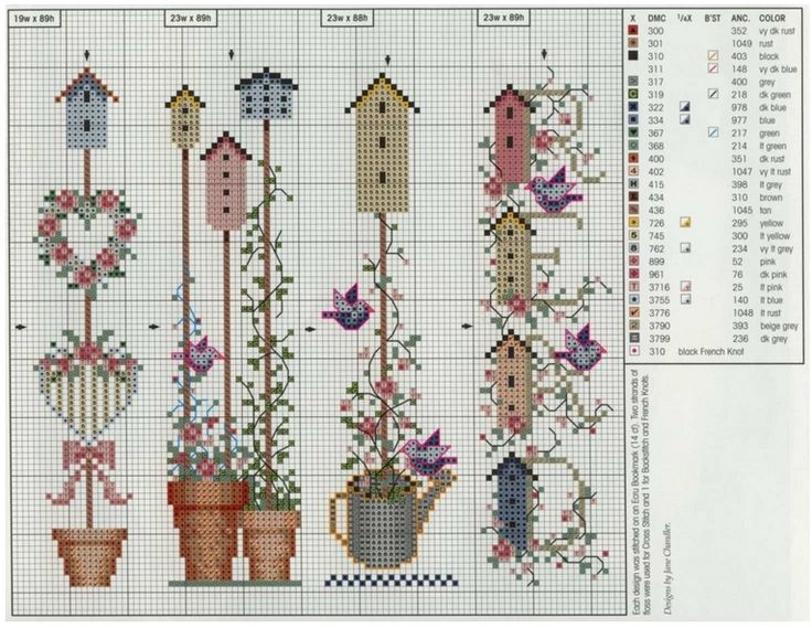 Cross stitch pattern. bookmarks. Cross stitch pattern. Please, check the board I got these from if you're looking for more free patterns. I really don't want to be a pin stalker lol.