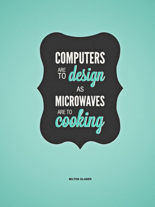 Graphic Design Quotes Mesmerizing 50 Best Web Design Quote Images On Pinterest  Web Design Quotes . Decorating Design