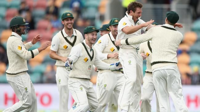 /video/video.news.com.au/Sport/Cricket/Australian...: /video/video.news.com.au/Sport/Cricket/Australian Internationals/… #CricketAustralia
