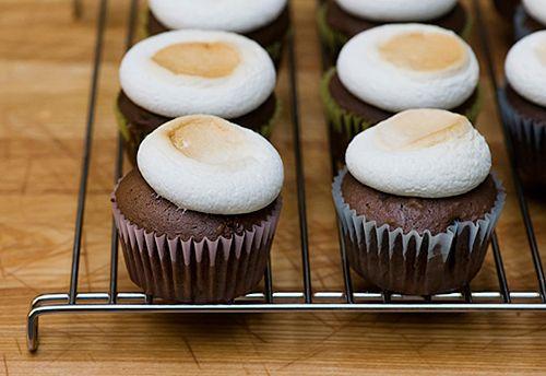 glaseado_malvaviscos_cupcakes