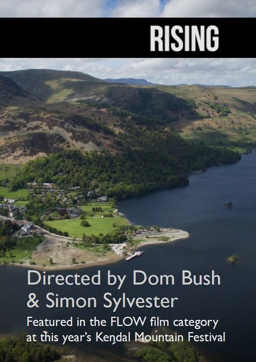Film to highlight impacts on community of Storm Desmond http://www.cumbriacrack.com/wp-content/uploads/2016/11/PR-313-Film-advert.jpg As the anniversary approaches of the devastating flooding and heavy rainfall that hit Cumbria in December 2015, a new film, commissioned by landscape    http://www.cumbriacrack.com/2016/11/14/film-highlight-impacts-community-storm-desmond/