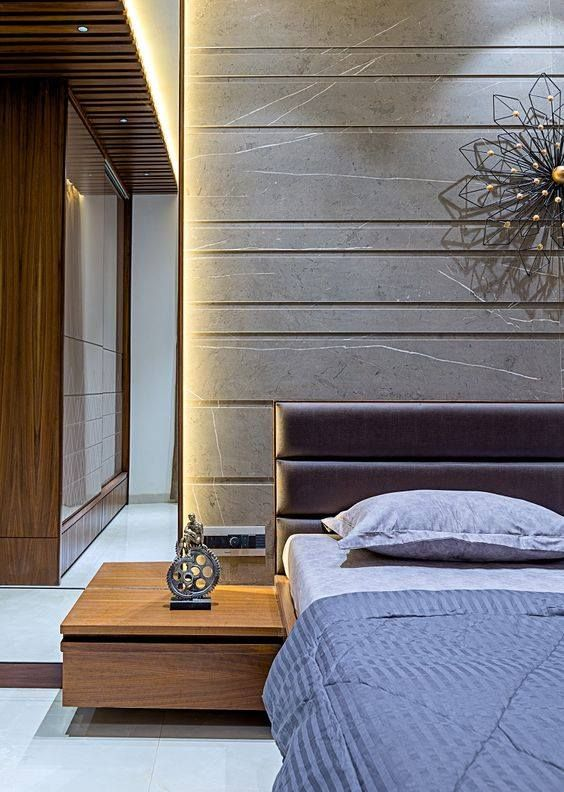 Bedroom Design Ideas Floordesign Bedroom Residence Lobby Delectable Bedroom Furniture Design Ideas Exterior