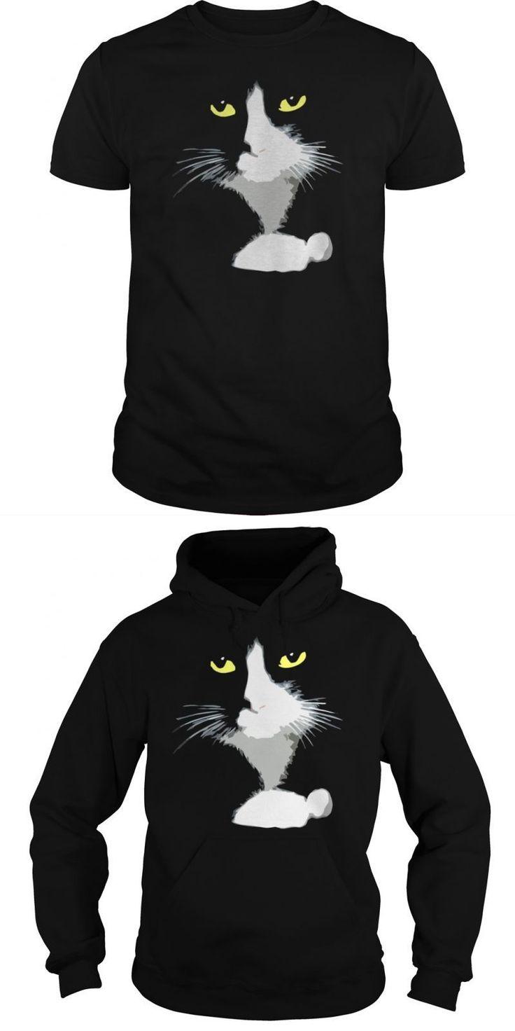 Angry Birds T Shirt Online Black Kind2 Sweatshirts #bird #t #shirt #dress #i #love #birds #t #shirt #oasis #bloom #bird #t-shirt #dress #yardbirds #t #shirt