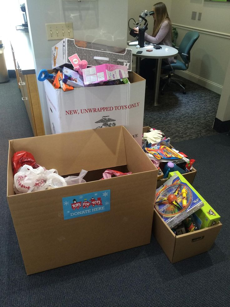 Toys For Tots Box : Best images about teamweddingday on pinterest toys