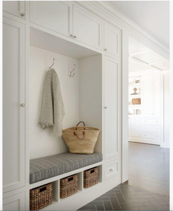 oltre 25 fantastiche idee su mobili corridoio su pinterest