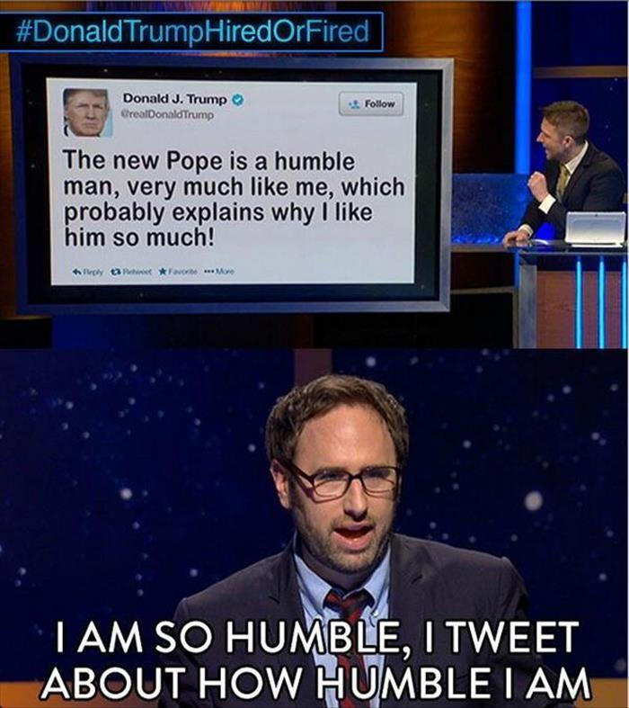 a9f5e5faf376ac80d35e683bccdb692d donald trump tweets donald trump funny memes best 25 donald trump tweets ideas on pinterest donald trump,Trump Twitter Meme Generator