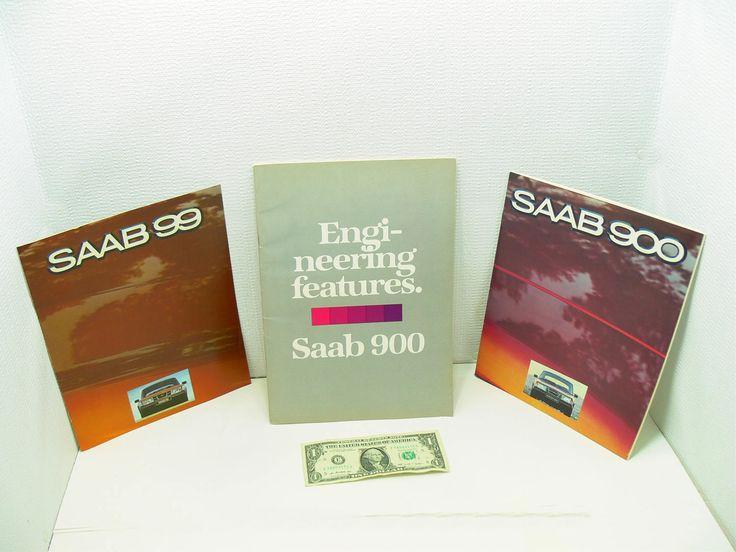 MGB sales brochure-mg car brochures-MG Midget dealer brochure-old - sales brochure