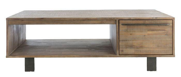 Dare Gallery - Valencia Coffee Table, $745.00 (http://www.daregallery.com.au/valencia-coffee-table/)