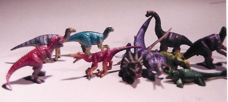 Disney Dinosaur Carnotaurus Toy Dinosaur Toys Product