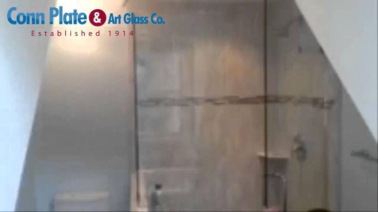 Best 25 Glass Shower Doors Ideas On Pinterest Glass