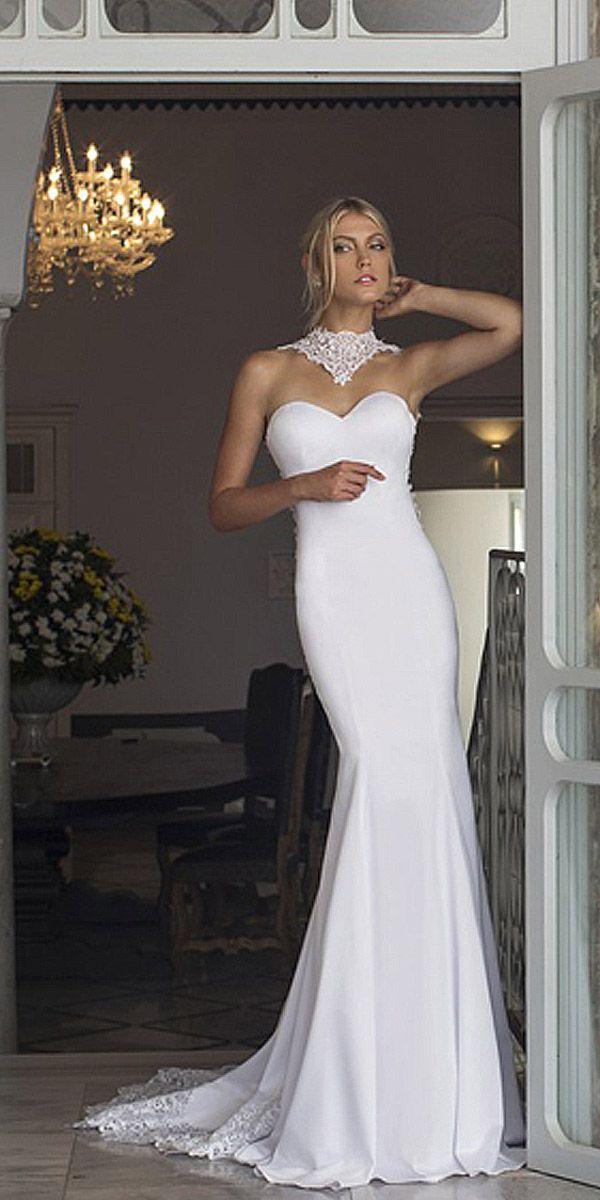 Best 25 Greek Wedding Dresses Ideas On Pinterest