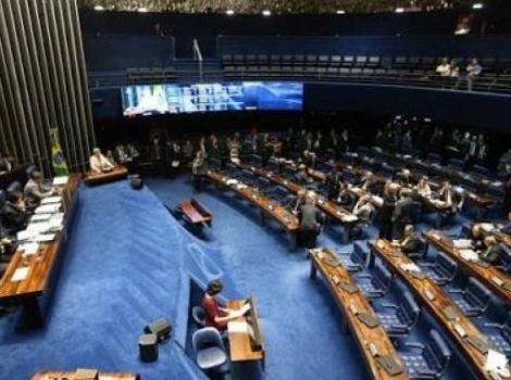 Comissão do Senado vota nesta quarta projeto que institui documento único de identificação – Jornal do RN