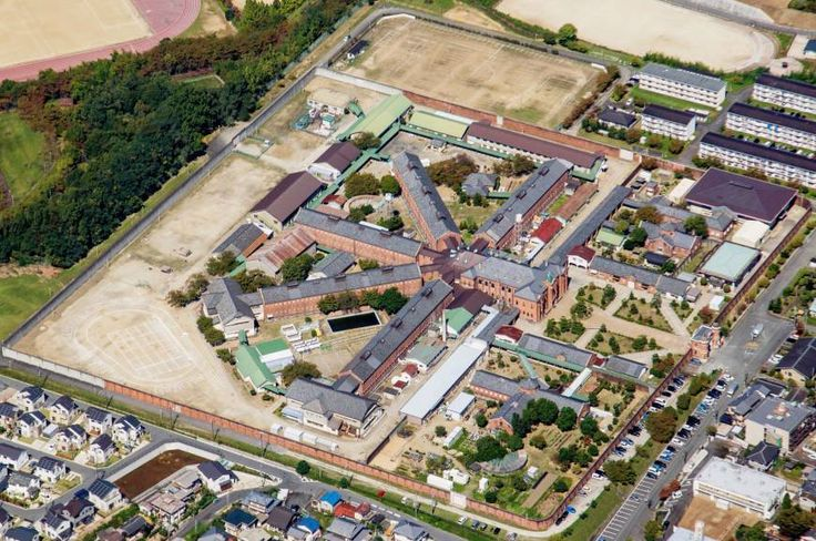 A defunct prison dating from the Meiji Era in the city of Nara will be turned into a hotel as part of the central government's tourism drive.