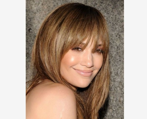 J Hairstyle: 1000+ Images About J Lo On Pinterest