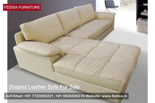 Palliser Leather Sofa Fedisa