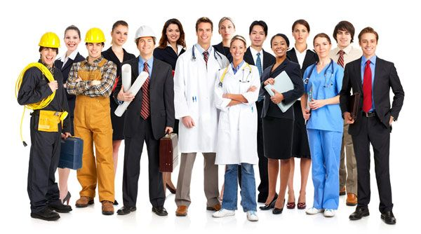 Canada's Federal Skilled Program is one of the most popular immigration programs in the world. It is a skills-based worker immigration program. Under this program, titled the 'Federal skilled worker program', an applicant with skills in short supply is given preference.