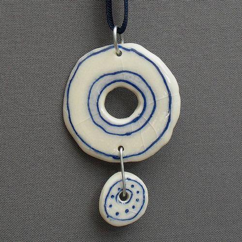 circles by mickmarineau+ barbjensen, via Flickr