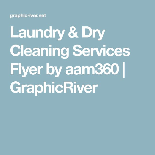 The 25+ best Cleaning service flyer ideas on Pinterest Cleaning - house cleaning flyer