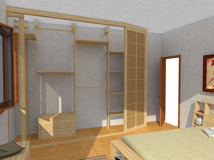 Cabina Armadio Per Hour : Best armadio images bathrooms bedroom and