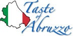 Taste of Abruzzo is a FIBI's member!