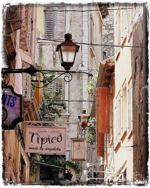 Chorwacja