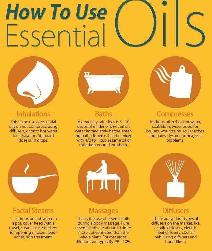 How to use essential oils  https://www.facebook.com/cleansimplybycleansweep