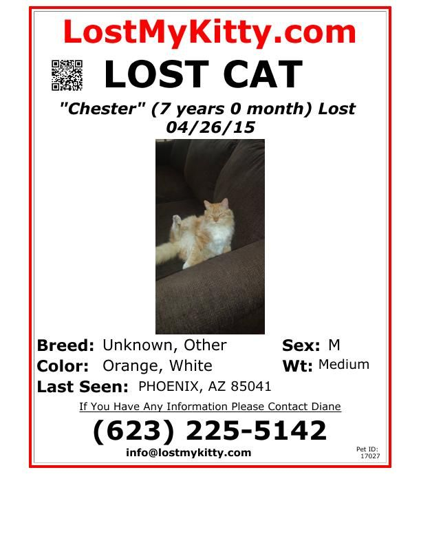 http://www.lostmykitty.com/pet_images/pdf/faxing/17027.pdf