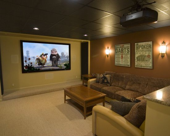 Ceiling Black Basement Ceiling Basement Drop Ceiling Ideas Ceiling