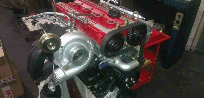 500bhp Cosworth YB Engine Ebay ad here –> http://ebay.to/1af6wfR
