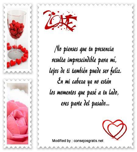 frases para terminar una relaciòn sin lastimar a mi novio,carta para terminar una relaciòn: http://www.consejosgratis.net/carta-de-despedida-a-mi-gran-amor/