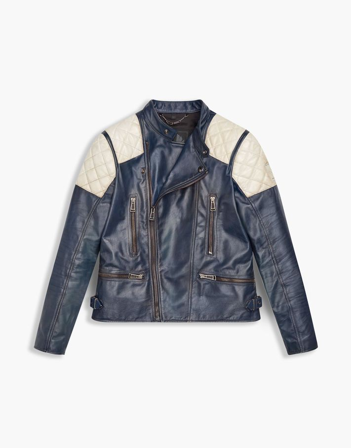 Belstaff Uk Stockists
