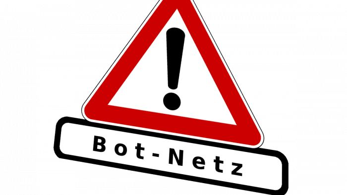 Botnet-fighting procedures: Federal Council makes further against the digital trespass mobile    The countries have again forwarded a draft law on criminal liability for the unauthorized use of information technology systems to the Bundestag. The first Time it of the Bundestag had not picked up.   The Federal Council maintains its objective of computers and IT attacks systems with a sharp action against cyber crime and hacking and to protect unauthorized use. He has on Friday a draft bill to…
