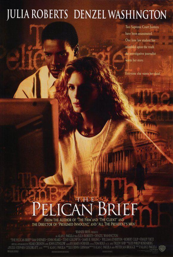 195 best 90u0027s Movie Posters images on Pinterest Film posters - presumed innocent book