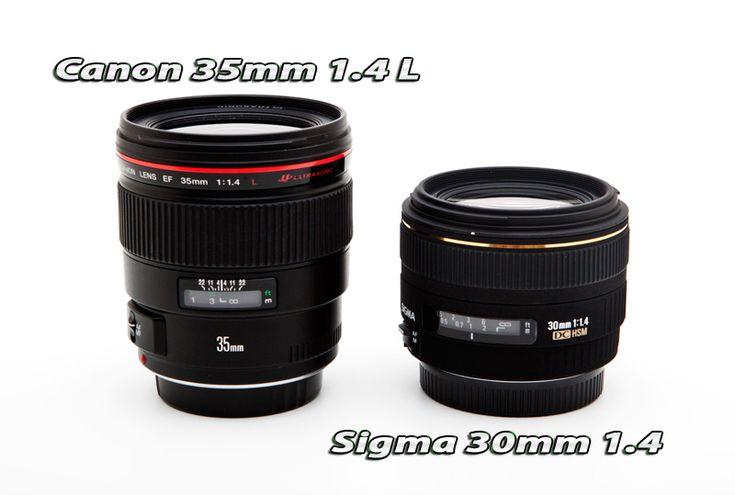 Best Portrait Lenses for APS-C (1.6 Crop) Canon Body - Michael Andrew Photography Blog
