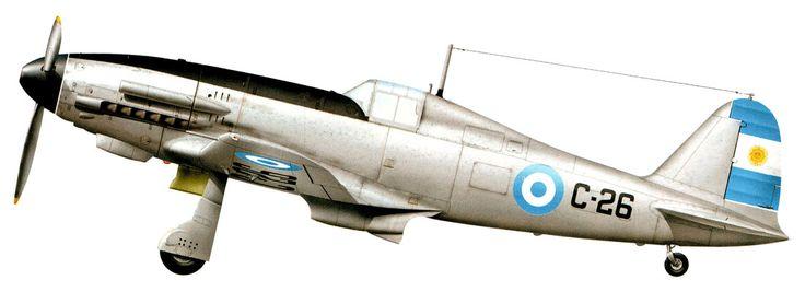 Fiat G-55