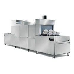 india commercial dishwasher manufacturers | Industrial Dishwasher from India