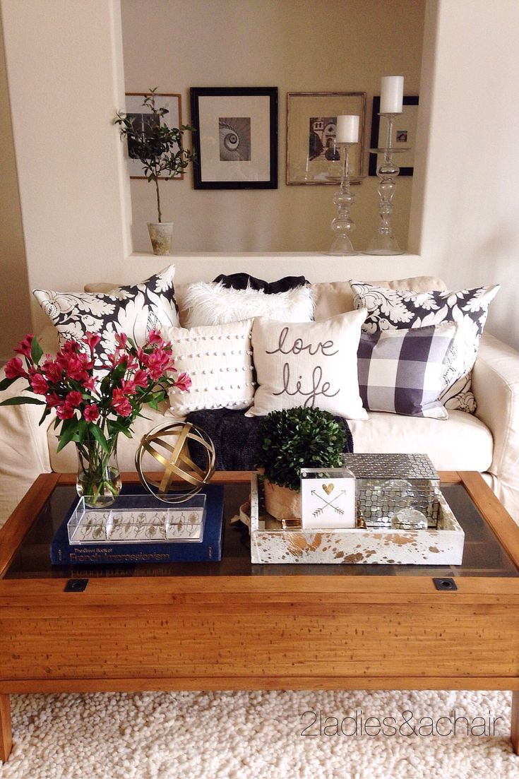 Best 25 coffee table tray ideas on pinterest xmas decorations best 25 coffee table tray ideas on pinterest xmas decorations coffee table tray decor and coffee table decorations geotapseo Gallery