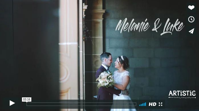 Wedding video clip is becoming More popular today as they make it simple to keep your wedding memories for years of future. Artistic Films provides different affordable Wedding video Melbourne Pricing Packages For Your Special wedding that are Perfectly suitable for your budget. We have 10+ years of experience in film making and cinematography background.   https://medium.com/@artisticfilms.com.au/why-affordable-wedding-video-of-melbourne-is-so-popular-now-6a894fd0be92