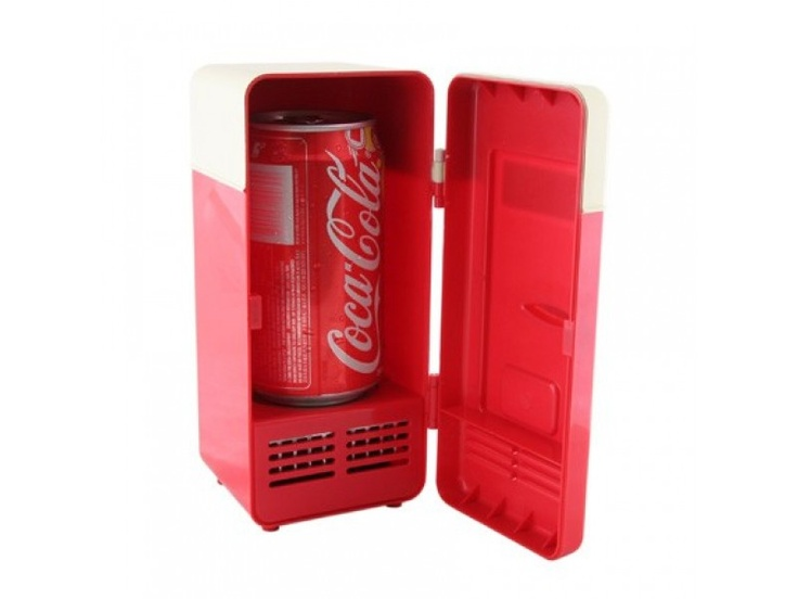 Populaire Les 25 meilleures idées de la catégorie Mini frigo coca cola sur  KP96