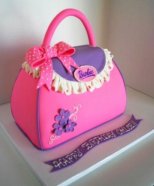 bags cakes aurora - Pesquisa Google