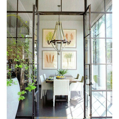 53 Best Crittall Style Doors Windows Images On Pinterest