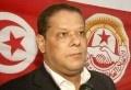 Le secrétaire général adjoint de l'UGTT, Belgacem Ayari, a déclaré sur les ondes de la radio Mosaique Fm, mercredi 26 décembre 2012, que le brouillon du projet de la nouvelle constitution est un retour en arrière précisant que les tunisiens ont fait la révolution pour des libertés, la justice sociale ainsi que la dignité. Toutefois, [...]