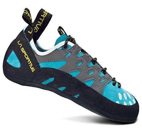 La Sportiva Oxy Gym chaussures d'escalade noir 44,5 EU