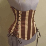 Separates - Bodices & Corsets < Ren Faire Robin Hood Costume