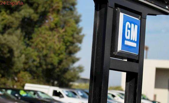 Propietarios de camiones diésel demandan a General Motors por trucar las emisiones